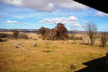 11893 Oxley Hwy, Walcha, NSW 2354