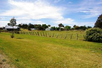 - Court St, Bundarra, NSW 2359