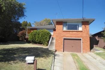 67  Oak Dr, Georges Hall, NSW 2198