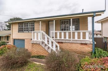 39 Jindalee Ave, Orange, NSW 2800