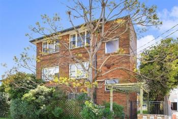 38 Pleasant Ave, North Wollongong, NSW 2500