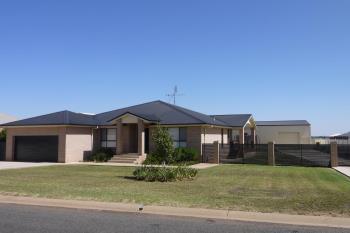 8 Bowden Fletcher Dr, Narromine, NSW 2821