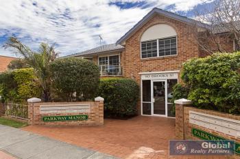 22/90 Brooks St, Cooks Hill, NSW 2300