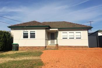 33 Brazier St, Guildford, NSW 2161