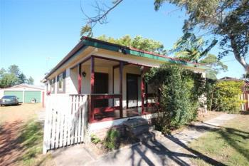90 Clemenceau Cres, Tanilba Bay, NSW 2319