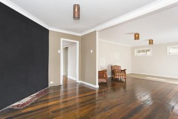 40 Park St, East Maitland, NSW 2323