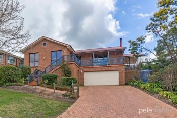 3 Sophie Dr, Orange, NSW 2800