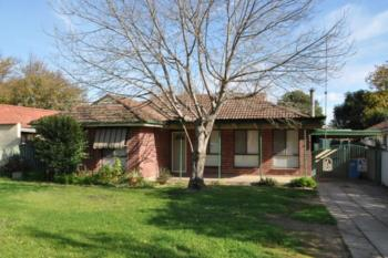 292 Bourke St, Tolland, NSW 2650
