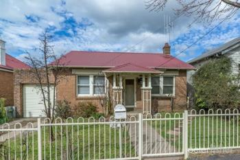 32 Nile St, Orange, NSW 2800