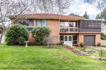 19 Sharp Rd, Orange, NSW 2800