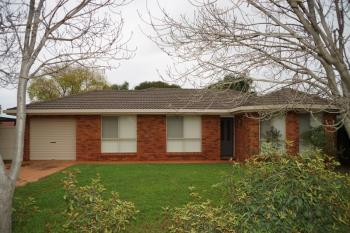 31 Websdale Dr, Dubbo, NSW 2830