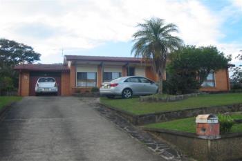35 Kintorie Cres, Toormina, NSW 2452