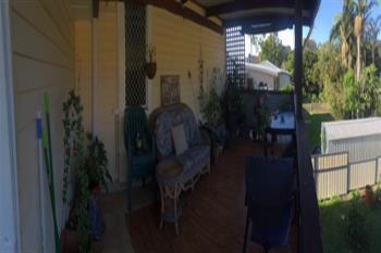 6 Cochran St, Lismore, NSW 2480