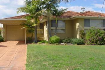 2 Moorlan Ave, Killarney Vale, NSW 2261