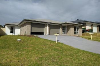 23A Mornington Cct, Gwandalan, NSW 2259