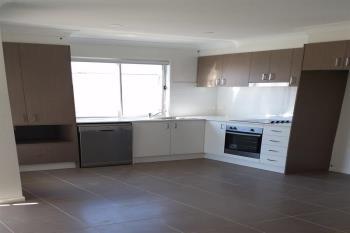 23B Mornington Cct, Gwandalan, NSW 2259