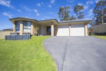 42 Brigantine St, Rutherford, NSW 2320