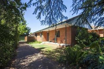 99 Tamworth St, Dubbo, NSW 2830