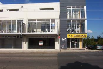 13/122 Canterbury Rd, Hurlstone Park, NSW 2193