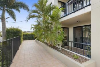 2/79 Townson Ave, Palm Beach, QLD 4221