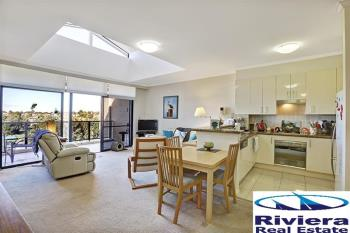 148/2 Dolphin Cl, Chiswick, NSW 2046