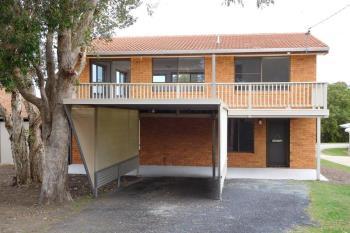 24 Headland Rd, Arrawarra Headland, NSW 2456