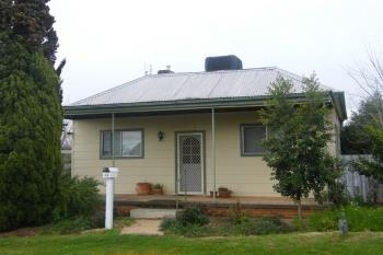 14 Berkley St, Forbes, NSW 2871