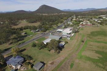6704 Cunningham Hwy, Aratula, QLD 4309