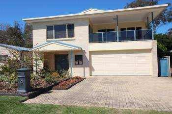 4 Tanilba Rd, Mallabula, NSW 2319
