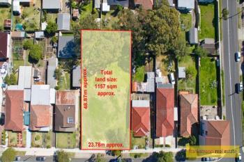48 Kingsland Rd, Berala, NSW 2141
