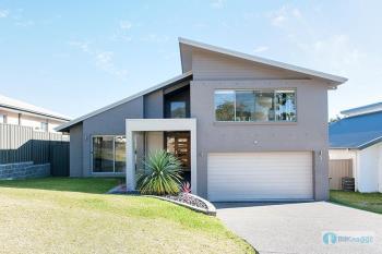3 Bottlenose St, Corlette, NSW 2315