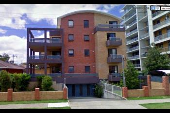 8 Castlereagh St, Liverpool, NSW 2170