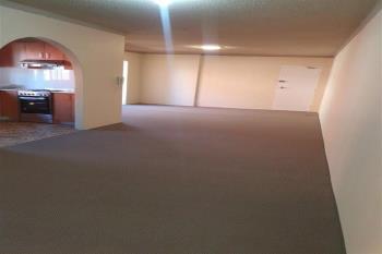 3 Forbes St, Warwick Farm, NSW 2170