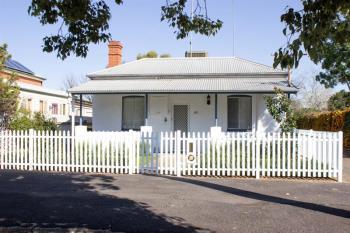 115 Gipps St, Dubbo, NSW 2830