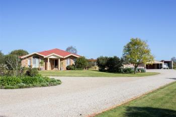 3R Dunlop Rd, Dubbo, NSW 2830