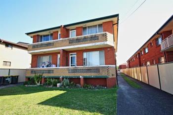 9/23 Wonga St, Canterbury, NSW 2193