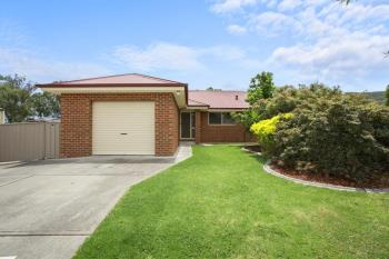 6 Almurta Ct, Springdale Heights, NSW 2641