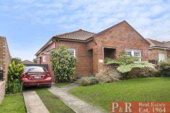 370 Stoney Creek Rd, Kingsgrove, NSW 2208