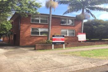 2/21 St Georges Pde, Hurstville, NSW 2220