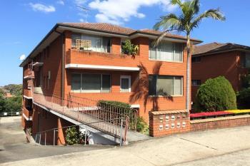 29 Victoria Ave, Penshurst, NSW 2222