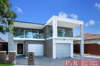 28A Gardinia St, Beverly Hills, NSW 2209