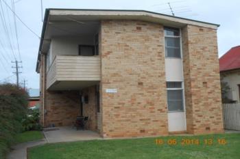 2/74 Tompson St, Wagga Wagga, NSW 2650