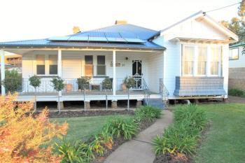 24 Violet St, Narrabri, NSW 2390
