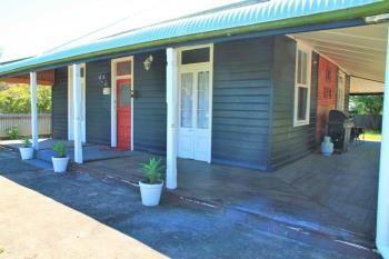 68 Balonne St, Narrabri, NSW 2390