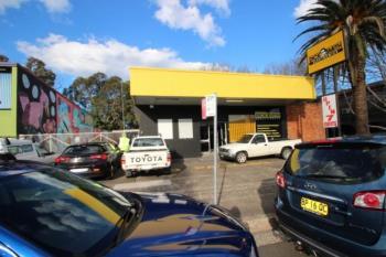 263 Keira St, Wollongong, NSW 2500