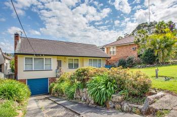 Adamstown Heights, address available on request