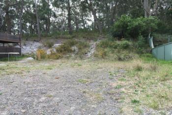 1295 Lemon Tree Passage Rd, Lemon Tree Passage, NSW 2319