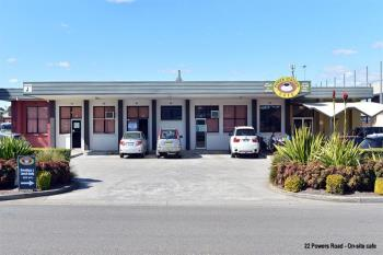 Unit 20/22 Powers Rd, Seven Hills, NSW 2147