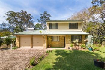 6 Haines Cl, Woolgoolga, NSW 2456