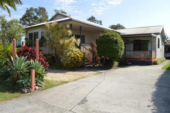 101 Yamba Rd, Yamba, NSW 2464